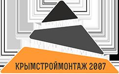 pesok-rk.ru